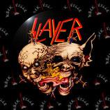 Значок Slayer 5