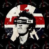Значок Sex Pistols 5