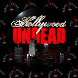 Значок Hollywood Undead 13