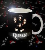 Кружка Queen 2