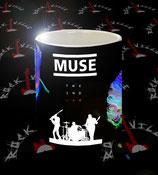 Кружка Muse 1