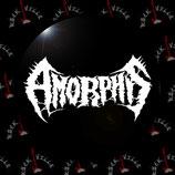 Значок Amorphis
