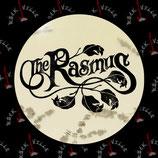 Значок Rasmus 1