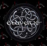 Нашивка Eluveitie