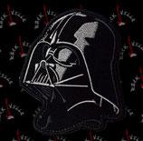 Нашивка Darth Vader