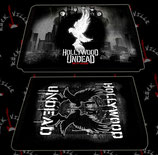 Кошелек Hollywood Undead 1