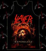 Майка Slayer 3