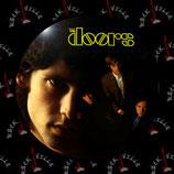 Значок Doors 4