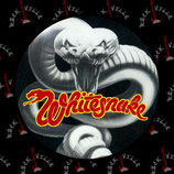 Значок Whitesnake