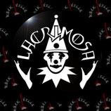 Значок Lacrimosa