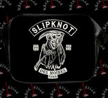 Сумка Slipknot 1