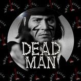 Значок Dead Man