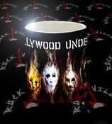 Кружка Hollywood Undead 2