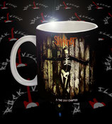 Кружка Slipknot 7