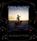 Футболка Pink Floyd 2