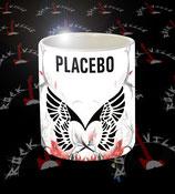Кружка Placebo 1