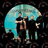 Значок Evanescence 2