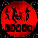 Наклейка Lumen 2