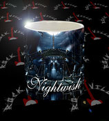 Кружка Nightwish 1