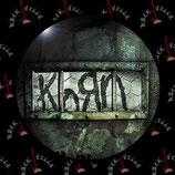 Значок Korn 4