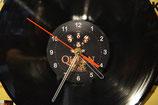 Винил-часы Queen