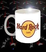 Кружка Hard Rock Cafe