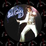 Значок Elvis 1