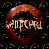 Значок Whitechapel