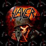 Значок Slayer 4