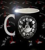 Кружка Lacrimosa