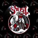 Значок Ghost 2