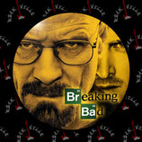 Значок Breaking Bad 2