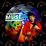 Значок Muse 6