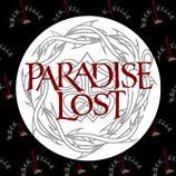 Значок Paradise Lost