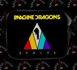 Сумка Imagine Dragons