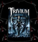 """Футболка Trivium """"Strife"""""""