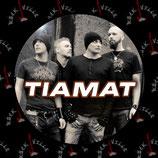 Значок Tiamat