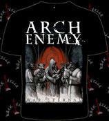 Футболка Arch Enemy 1