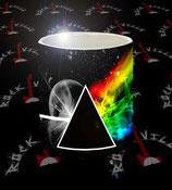 Кружка Pink Floyd 10