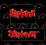 Напульсник Slipknot 1