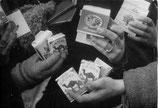 Schwarzmarkt Ticket- falls noch Interesse bitte melden