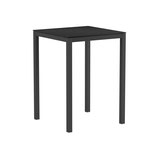 Taboela Tisch 80H bar table