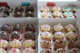 Cupcakes-mengeling x24