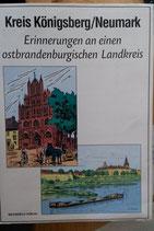 Kreis Königsberg/Neumark