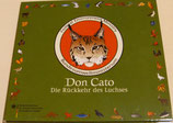 Don Cato Die Rückkehr des Luchses