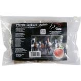 Apfel Leckerli 750g