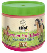 Effol Kids Huf Glanz 350ml