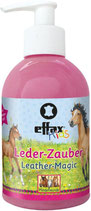 Effol Kids Leder Zauber  300ml