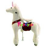 PonyCycle Grösse L für Erwachsene