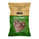 Effol Friends Snacks Original, 115g